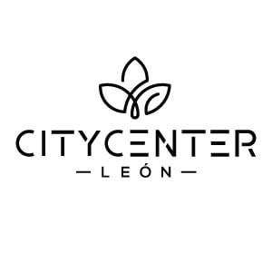 City Center León