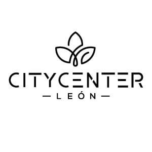 City Center León