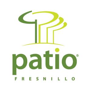 Patio Fresnillo