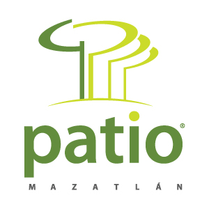 Patio Mazatlan