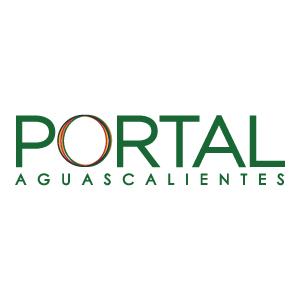 Portal Aguascalientes