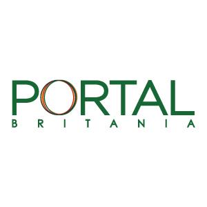 Portal Britania