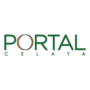 Portal Celaya