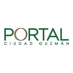 Portal Ciudad Guzman