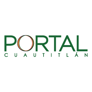 Portal Cuautitlan