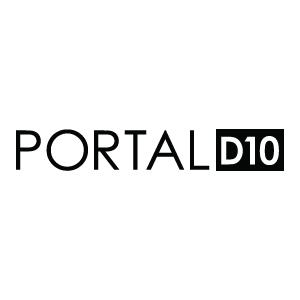 Portal D10