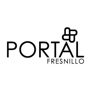 Portal Fresnillo