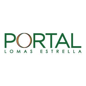 Portal Lomas Estrellas