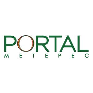 Portal Metepec