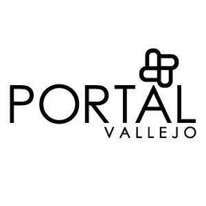 Portal Vallejo