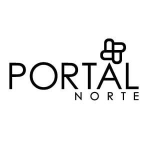 Portal Norte