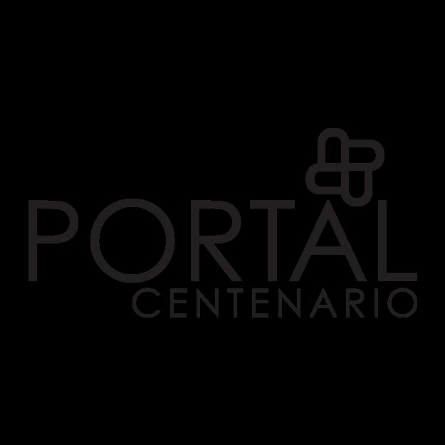 PORTAL CENTENARIO